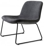 college-lounge-chair-calligaris-core-furniture-product-2